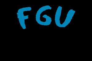 FguAarhus